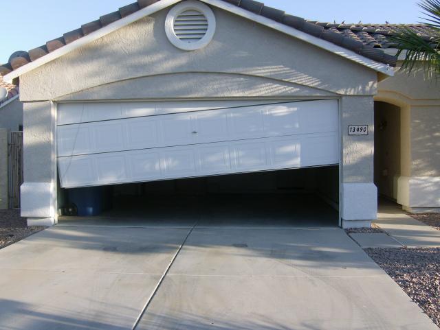 Garage Door Repair Installation, Garage Door Repair Fair Lawn Nj